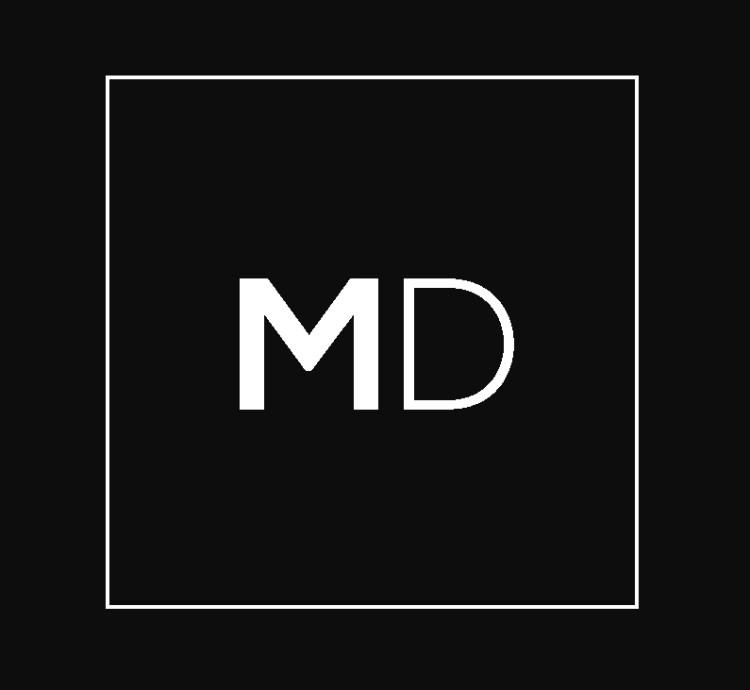 logo-MD (koen)2
