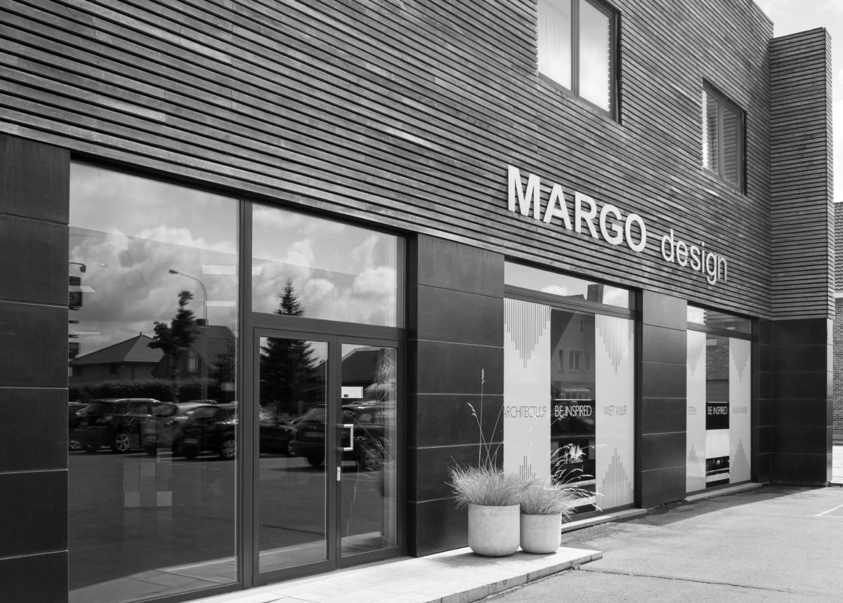margo-design_gevel_toonzaal_open_haarden