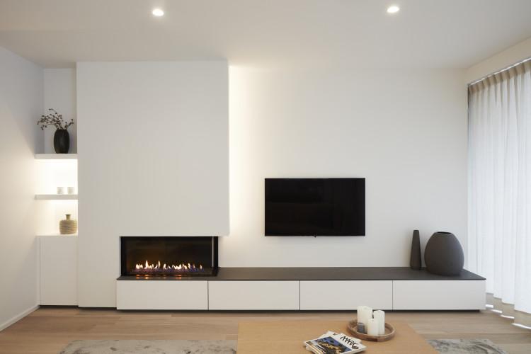gashaard-geplaatst-in-appartement-te-Nieuwpoort-gerealiseerd-door-Margo-design.jpg