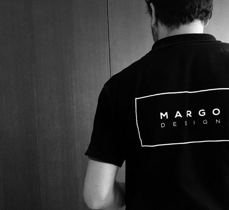 margodesign faceboek