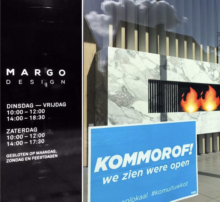 kommorof_we zien were open